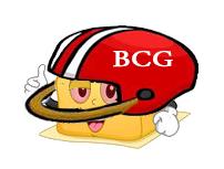 bcgllogo16final