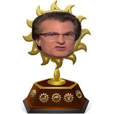 draft trophybb
