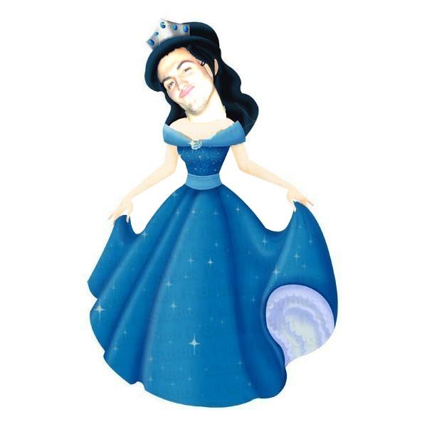 princessdubbs4