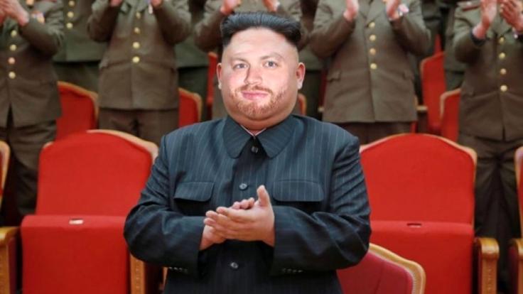 KimJongPurd