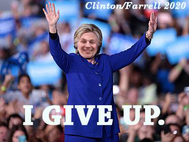 HillaryFarrell20 copy